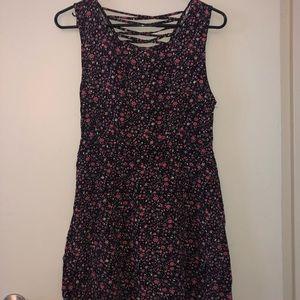 Dresses - Forever 21 skirt